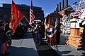 Pearl Harbor Remembrance Ceremony - 32351165258.jpg