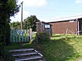Peasenhall Bowls Club - geograph.org.uk - 967429.jpg