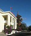 Pedagogical College of Da Lat 43.jpg