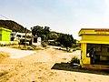 Pedamadduru Village.jpg