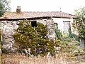 Pedras, Moinhos e Aromas de Santiago XI (3657457926).jpg