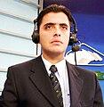 Pedro Antonio Molina Silva.jpg