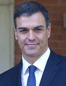 Pedro Sánchez (04-06-2018).jpg