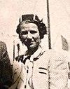 Peggy, Marseille37.JPG
