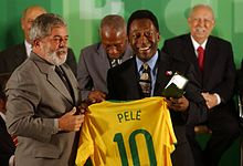220px-Pel%C3%A9_%26_Lula Pele biography – पेले की जीवनी