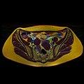 Pelvic MRI 06 19.jpg