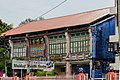 Penang Malaysia- House-in-Leith-Street-01.jpg