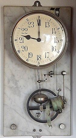 Pendule electrique l maitrier 05117.jpg