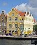Penha Building, Willemstad, Curaçao - February 2020.jpg