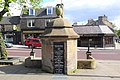 Penicuik Well House, Penicuik, Midlothian.jpg