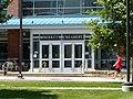 Penn State University Creamery 2.jpg