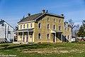 Pennsylvania - Landis Valley Museum - 20161211114443.jpg
