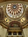 Pennsylvania State Capitol dome roof interior (4789).jpg