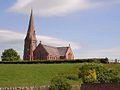 Penpont Parish Church - geograph.org.uk - 1326061.jpg