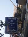 Pensión La Bohemia.png