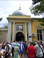 Pentacost Odessa 06.JPG