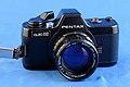 Pentax auto110 miniature SLR (3289856778).jpg