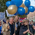 People's Vote March 2018-10-20 - EU Ballons.jpg