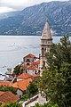 Perast, Montenegro - panoramio (14).jpg