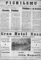 Periódico Pichilemu - N° 1 - 31 de enero de 1944.pdf