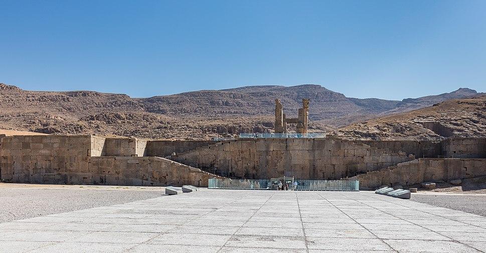 Persépolis, Irán, 2016-09-24, DD 01