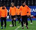 Persepolis FC vs Kashima Antlers Y1.jpg