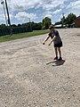 Person Playing Pétanque.jpg