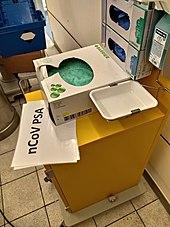 coronavirus live ticker sachsen anhalt