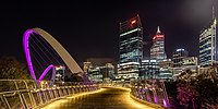 Perth (AU), Elizabeth Quay Bridge -- 2019 -- 0346-8 (crop 2).jpg