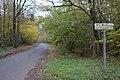 Perthes-en-Gatinais - Bois du Petit-Moulin - 2012-11-14 - IMG 8180.jpg