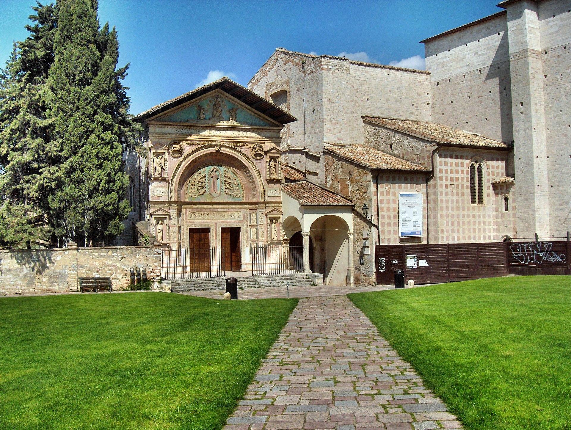 Accademia di belle arti pietro vannucci wikipedia for Accademia belle arti design