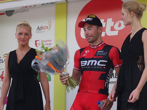 Perwez - Tour de Wallonie, étape 2, 27 juillet 2014, arrivée (D50).JPG