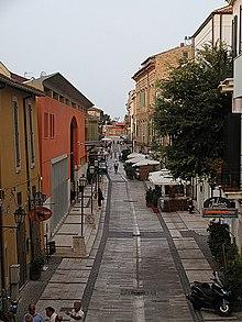 Pescara - Wikipedia