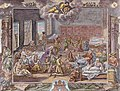 Pesthof 1750 by Kilian.jpg