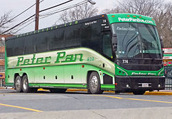 Peter Pan Bus Lines 2013 MCI J4500.jpg