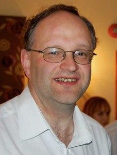 Peter Weir (politician) Northern Irish politician