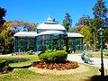 Petrópolis RJ Brasil - Palácio de Cristal - panoramio.jpg