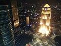Petronas Twin Towers, Kuala Lumpur, Malaysia (50).jpg