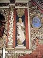 Petschow Kirche Altar 04.jpg