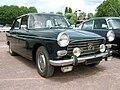 Peugeot404-berline.jpg