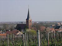 Pfarrkirche Forst.jpg