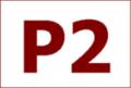 Pgg2.png