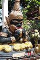 Pharahu in Thailand.JPG