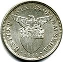 Phil1921fiftycentrev.jpg