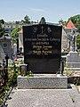 Philipp Josias von Sachsen-Coburg und Gotha grave, Vienna, 2017.jpg
