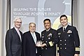 Philippine Navy receives the Balanced Scorecard Hall of Fame™.jpg