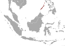 Philippine Pangolin area.png