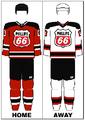 Phillips66ersuniforms.png