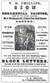 Phillips BostonDirectory1849.png
