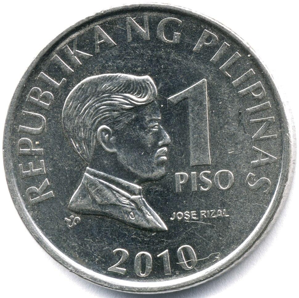 Philpeso2010obv
